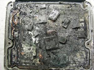 auto komputery, chip tuning, naprawa ecu, komputer silnika, sterownik silnika, tdi chip, sterownik ecu