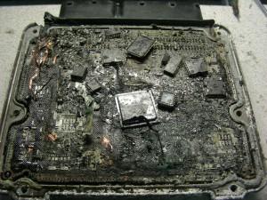 auto komputery, chip tuning, komputer samochodowy, naprawa ecu, komputer silnika, sterownik silnika, tdi chip, sterownik ecu